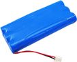 MICROBATTERY Battery for Clearone Speaker