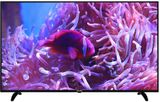 PHILIPS 65inch Profesional  TV, 4K-UHD