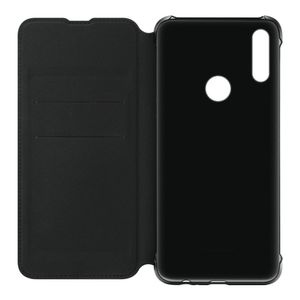 HUAWEI PU WALLET (P SMART Z BLACK) (51993127)