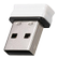 COMFAST RF Solutions USB 2.0 wireless adapter, IEEE802.11b/ g/ n,  white