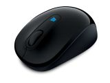 MICROSOFT MS Sculpt Mobile Mouse wireless black