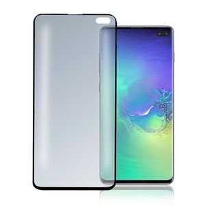 4smarts Glas Protector For Samsung Galaxy S10+ Curved glas (493323)