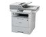 BROTHER MFCL6970DW  laser AIO with fax and wireless
