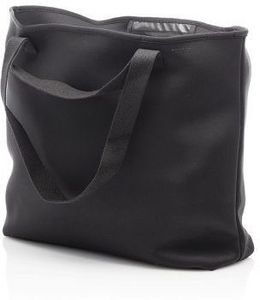 TRUNK Carryall Tote (M) (TR-TOTEM-BLK)