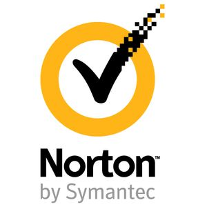 SYMANTEC Security Premium Backup 25GB (21355379)