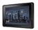ADVANTECH AIM68CT 10.1IN WI-FI NA LTE MOD 4GB/64GB ANDROID 6.0 AGPS 380NIT IN TERM (AIM-68CT-C3103000)