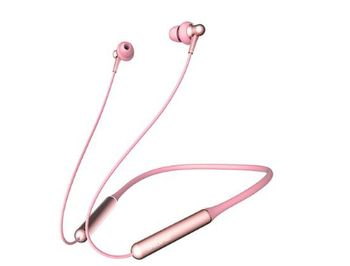 1MORE E1024BT Stylish BT In-Ear Headphones rose pink (9900100407-1)