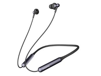 1MORE E1024BT Stylish BT In-Ear Headphones midnight black (9900100406-1)