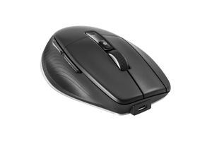 3DCONNEXION CadMouse Pro Wireless Left (3DX-700079)