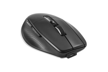 3DCONNEXION 3Dx CadMouse Pro Wireless Left  (3DX-700079)