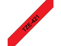 BROTHER TZE 421 tape (TZE-421)