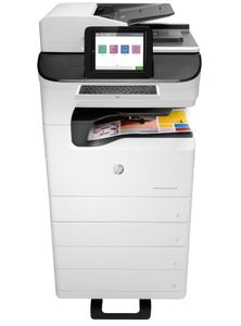 HP PageWide Enterprise Color Flow MFP 785z+ (Z5G75A#ABY)