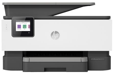 HP OfficeJet Pro 9014 All-in-One (1KR51B#BHC)
