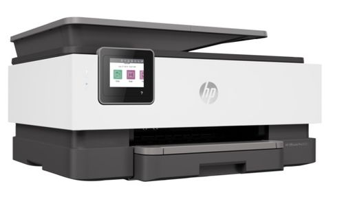 HP OFFICEJET PRO 8022 AIO PRINTER 22PPM 1200X1200DPI               IN MFP (1KR65B#BHC)