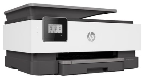 HP OFFICEJET 8014 AIO INSTANT INK 3 MONTH              IN MFP (3UC57B#BHC)