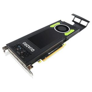 LENOVO NVIDIA RTX4000 GRAPHICS CARD F/ THINKSTATION                   IN CTLR (4X60V09656)