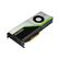 Hewlett Packard Enterprise NVIDIA Quadro RTX 6000 Graphics Accelerator - Grafikkort - Quadro RTX 6000 - 24 GB GDDR6 - PCIe 3.0 x16 - 4 x DisplayPort,  USB-C - för ProLiant DL380 Gen10, ML350 Gen10