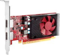 HP AMD Radeon R7 430 Display Port VGA