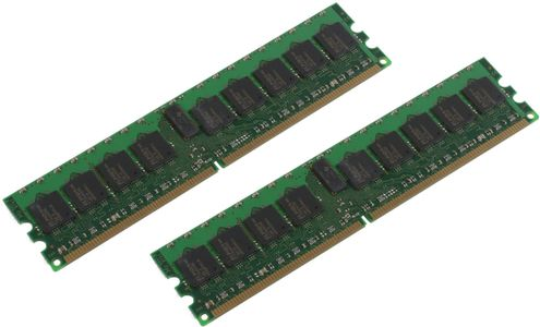 MICROMEMORY 16GB Module for HP (MMHP121-16GB)