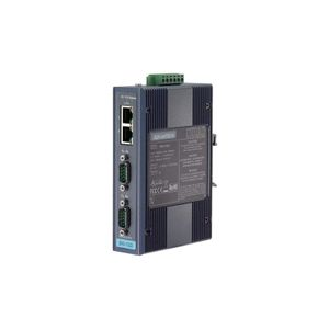 ADVANTECH EKI-1522 2-port RS-232/ 422/ 485 seriellserver (EKI-1522-CE)