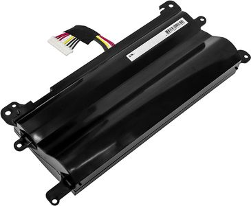 CoreParts Laptop Battery for Asus (MBXAS-BA0154)