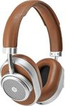 Master & Dynamic MW65 Active-Noise-Cancelling (MW65S2)