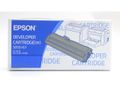 EPSON TONER/DEVELOPER CARTRIDGE EPL 6200/6200L 3.000 PAGES NS