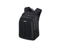 SAMSONITE GuardIT 2.0 Laptop Backpack S (115329-1041)