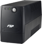 FSP/Fortron Eco 600 UPS & AVR