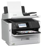 EPSON WorkForce Pro WF-C5790DWF Power PDF MFP