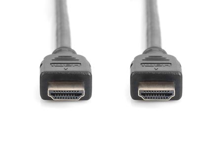ASSMANN Electronic CAT 8.1 S/FTP PATCH CABLE CU LSZH AWG 24/7 2M GREY CABL (AK-330124-050-S)