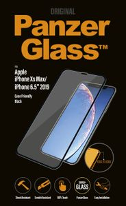 PanzerGlass PanzerGlass Screen Protection for iPhone 11 Pro Max (2666)