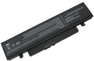 CoreParts Laptop Battery for Samsung (MBI2425)
