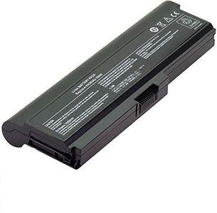 CoreParts Laptop Battery for Toshiba (MBI2868)