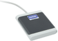 OMNIKEY 5025CL Smart Card Reader