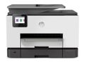 HP Multibläck HP OfficeJet Pro 9020
