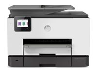 HP Multibläck HP OfficeJet Pro 9020 (1MR78B)