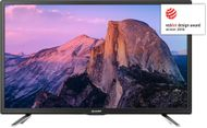 "SHARP 24"""" HD Ready D-LED TV (LC-24CHG5112E)"