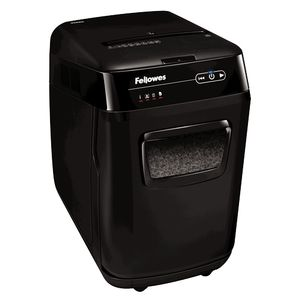 FELLOWES Automax SHREDDER 230V EU (4656301)