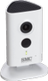SMC Networks 3MP Full HD 1080p 3MP Wi-Fi