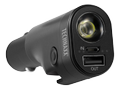 TECHNAXX 6-in-1 Safe car Charger TX-123