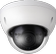 SMC Networks 3MP 1080p IP Cam Dome PoE DC12V