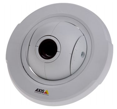 AXIS FA4090-E 4MM 8.3 FPS (01729-001)
