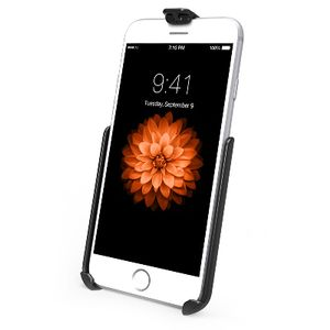 RAM MOUNT UNPKD RAM HOLDER FOR APPLE IPHONE 6 (RAM-HOL-AP18U)