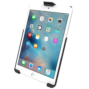 RAM MOUNT UNPKD RAM HOLDER FOR APPLE IPAD MINI 4 (RAM-HOL-AP20U)
