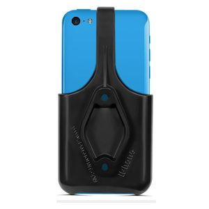 RAM MOUNT UNPKD RAM HOLDER APPLE IPHONE 5C (RAM-HOL-AP16U)