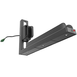 RAM MOUNT Slide™ Dock, IntelliSkin™ Dril (RAM-GDS-DOCK-G7U)