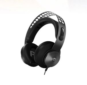 LENOVO Legion H500 Pro 7.1 Surround Sound Gaming Headset (A) (GXD0T69864)