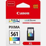 CANON Ink/Color XL Cartridge
