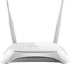 TP-LINK 300Mbps w/less N 3G router
